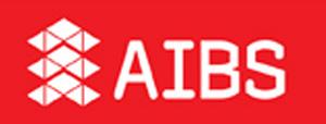 AIBS-Australia Institute of Building Surveyors logo