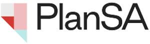 Plan SA logo
